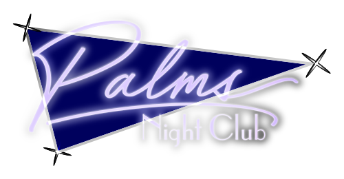Palms Night Club